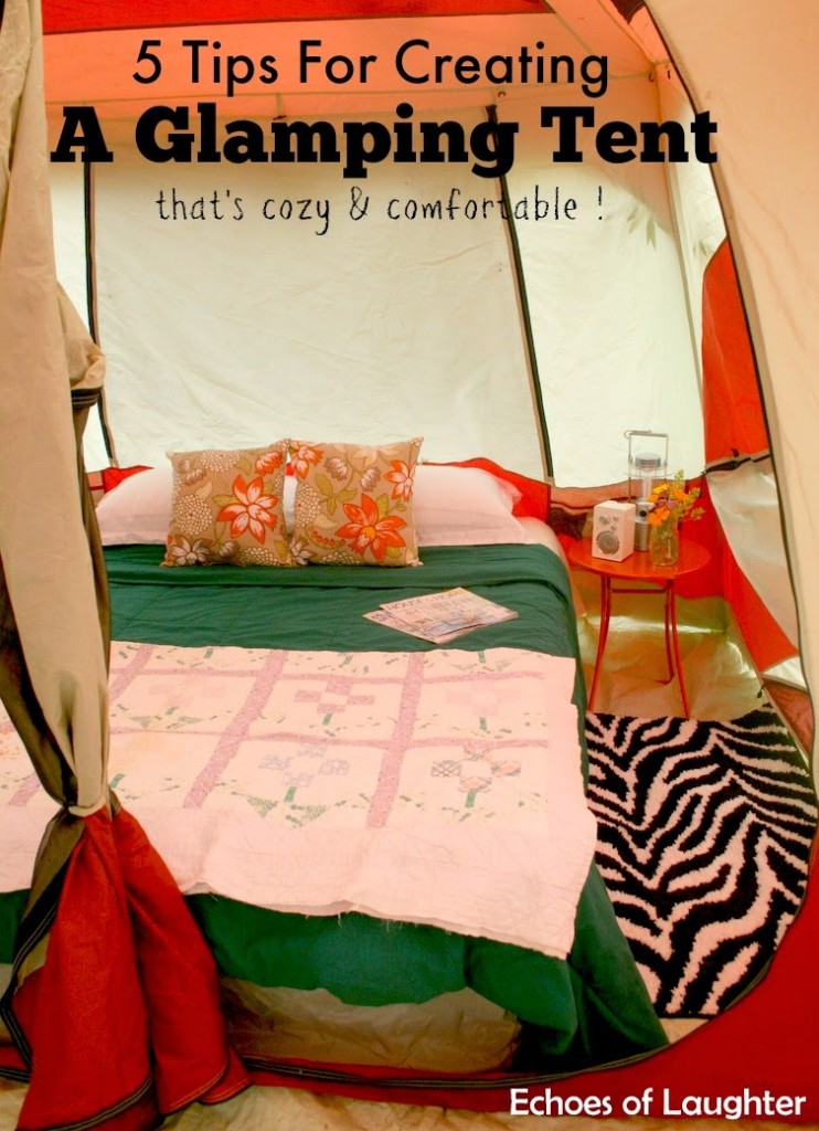 Glamping-Tent1-742x1024