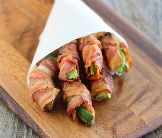bacon-wrapped-fries-23