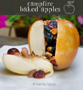 baked_apples_600