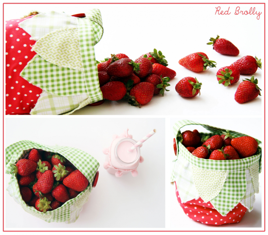 You searched for: strawberry bag! Etsy is the home to thousands of handmade, vintage, and one-of-a-kind products and gifts related to your search. No matter what you're looking for or where you are in the world, our global marketplace of sellers can help you find unique and affordable options. Let's get started!