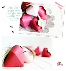 strawberry-favor-boxes-great-gift-idea