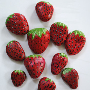 strawberry_rocks_1