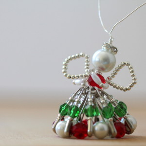 Beaded-Christmas-Angel-Tutorial-700x700