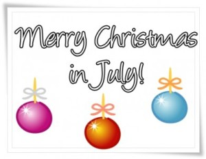 Merry-Christmas-in-July