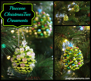 Pinecone-Ornament-Title