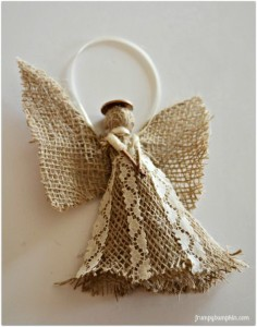 burlap-angel-christmas-ornament-christmas-decorations-crafts-how-to