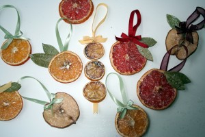 dried-fruit-ornaments-photo-300x200