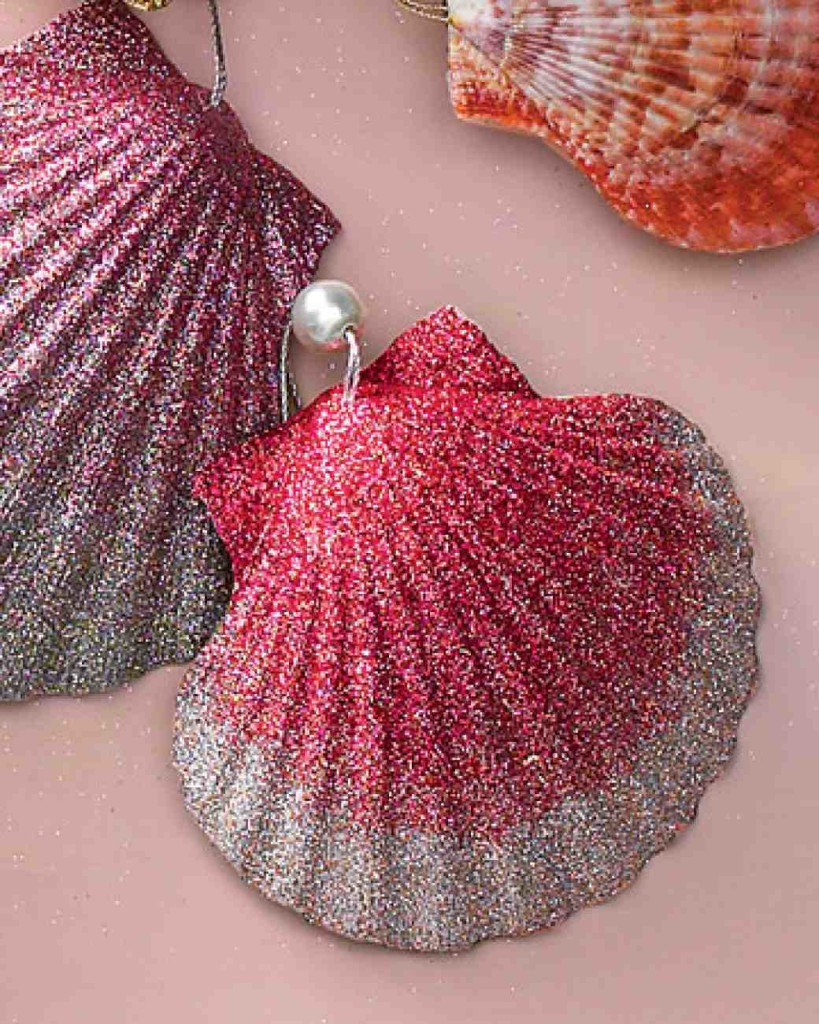 mld105140_1209_pearl_shell_xl
