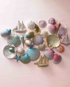 mld105140_1209_shells_prev_hd