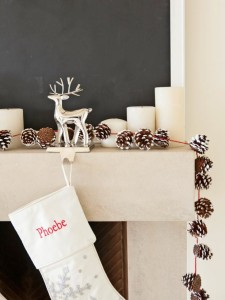 original_Camille-Styles-Holiday-pine-cone-garland-beauty1_3x4.jpg.rend.hgtvcom.616.822