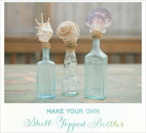 shell_topped_bottles1