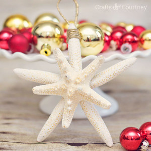 starfish-ornament-1