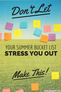summer-bucket-list-682x1024
